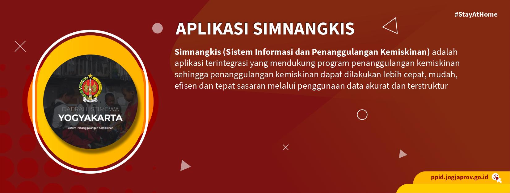 Aplikasi Simnangkis